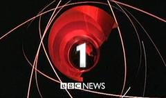 bbc-national-titles-2006-2007-7705