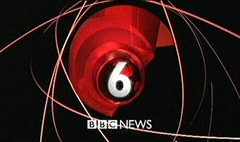 bbc-national-titles-2006-2007-9577