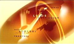 bbc-national-titles-one-1999-2550