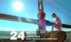 bbc-n24-countdown-a-2003-28265