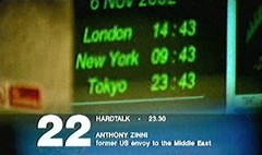 bbc-n24-countdown-a-2003-28271