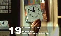 bbc-n24-countdown-a-2003-28277