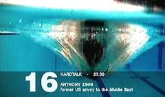 bbc-n24-countdown-a-2003-28283