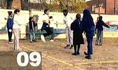 bbc-n24-countdown-a-2003-28295