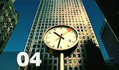 bbc-n24-countdown-a-2003-28307