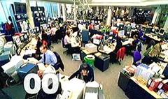 bbc-n24-countdown-a-2003-28313