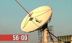 bbc-n24-countdown-a-2005-28267