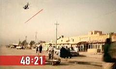 bbc-n24-countdown-a-2005-28273