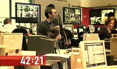 bbc-n24-countdown-a-2005-28279