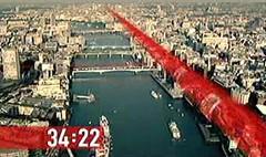 bbc-n24-countdown-a-2005-28291