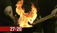 bbc-n24-countdown-a-2005-28297