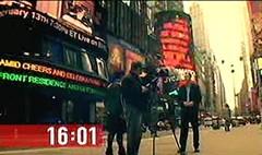 bbc-n24-countdown-a-2005-28303