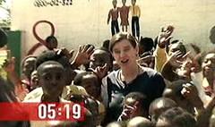 bbc-n24-countdown-a-2005-28309