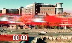 bbc-n24-countdown-a-2005-28315