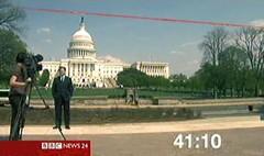 bbc-n24-countdown-a-2007-28269