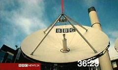 bbc-n24-countdown-a-2007-28281