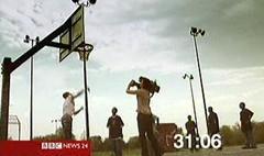 bbc-n24-countdown-a-2007-28287