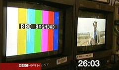 bbc-n24-countdown-a-2007-28293