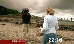 bbc-n24-countdown-a-2007-28299