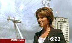 bbc-n24-countdown-a-2007-28305