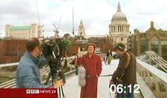 bbc-n24-countdown-a-2007-28311