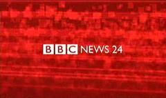 bbc-n24-countdown-a-2007-28317