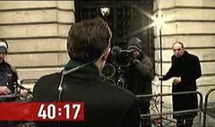 bbc-n24-countdown-b-2005-28333