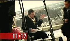bbc-n24-countdown-b-2005-28357