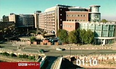 bbc-n24-countdown-b-2007-28365
