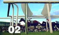 BBC News: Countdown 2003-2005