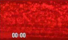 bbc-n24-countdown-c-2005-28407