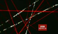 bbc-news-channel-promo-breakingnews-26659