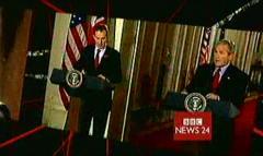 bbc-news-channel-promo-breakingnews-26661