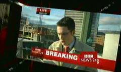 bbc-news-channel-promo-breakingnews-26663