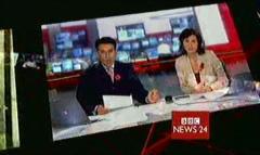 bbc-news-channel-promo-breakingnews-26665