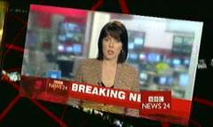 bbc-news-channel-promo-breakingnews-26667