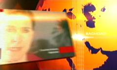 bbc-news-channel-promo-correspodent-28246