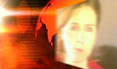 bbc-news-channel-promo-correspodent-28254
