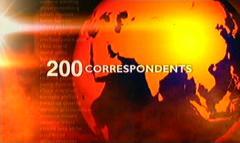bbc-news-channel-promo-correspodent-28256