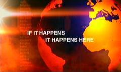 bbc-news-channel-promo-correspodent-28258