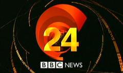 bbc-news-channel-promo-correspodent-28260
