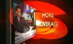 bbc-news-channel-promo-coverage-28533