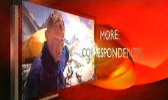 bbc-news-channel-promo-coverage-28539