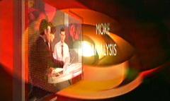 bbc-news-channel-promo-coverage-28541