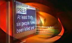 bbc-news-channel-promo-coverage-28543