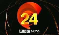 bbc-news-channel-promo-coverage-28547