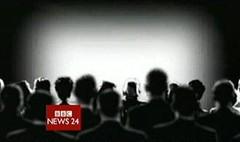 bbc-news-channel-promo-entertainment-28743