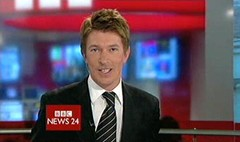 bbc-news-channel-promo-entertainment-28747