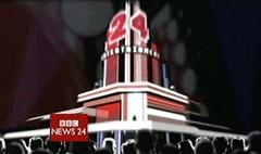 bbc-news-channel-promo-entertainment-28751