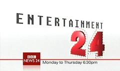 bbc-news-channel-promo-entertainment-28753